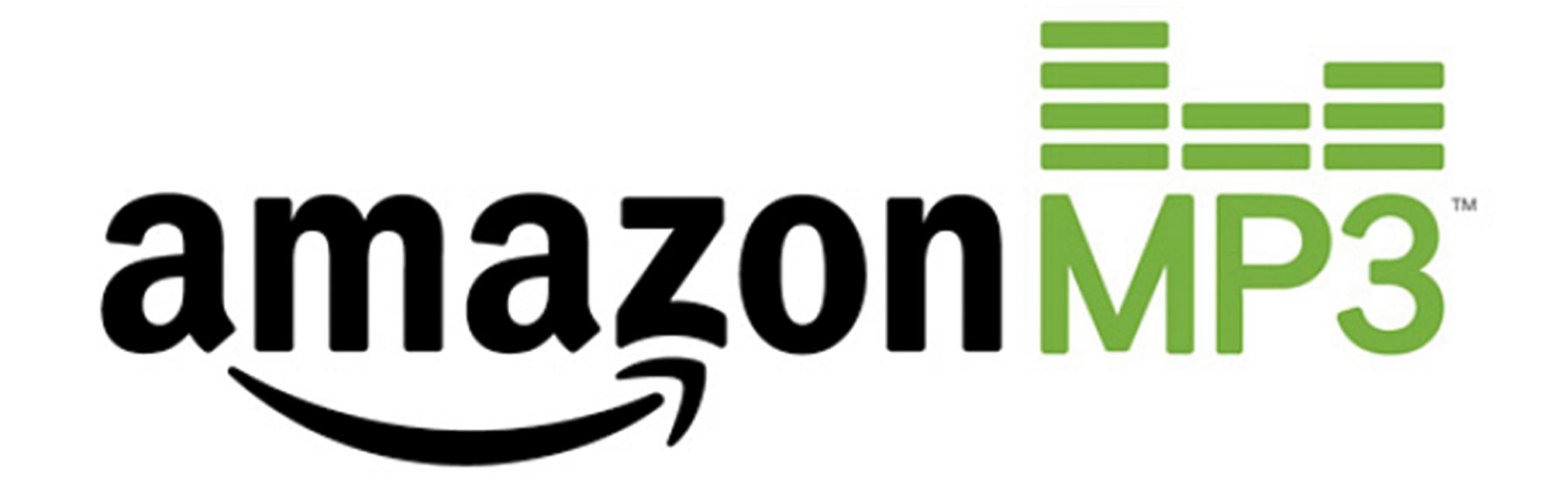 Rosanna Rocci bei Amazon kaufen