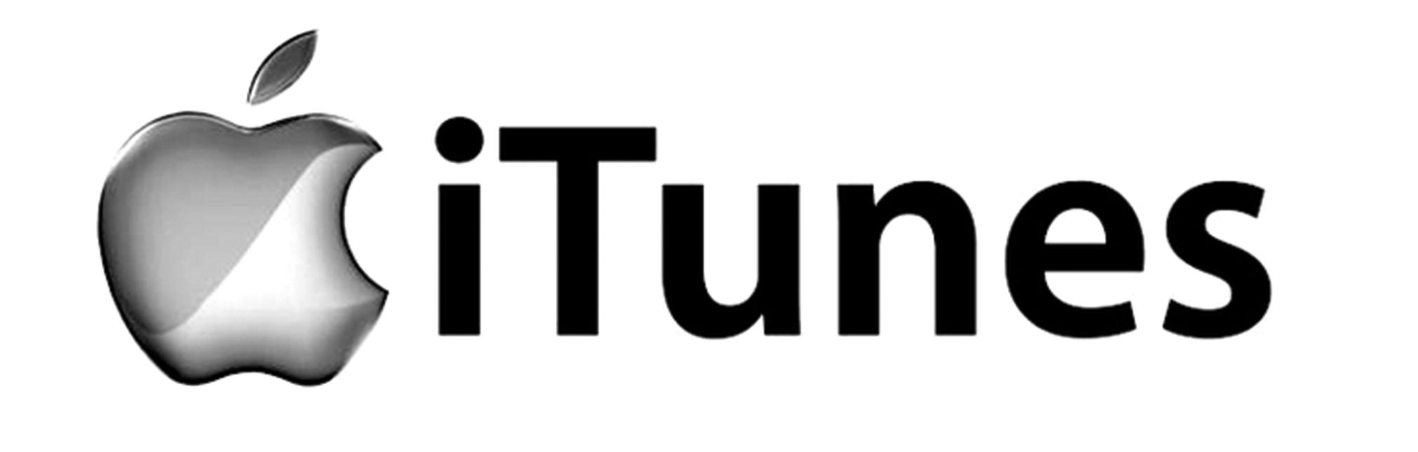 Rosanna Rocci bei iTunes kaufen