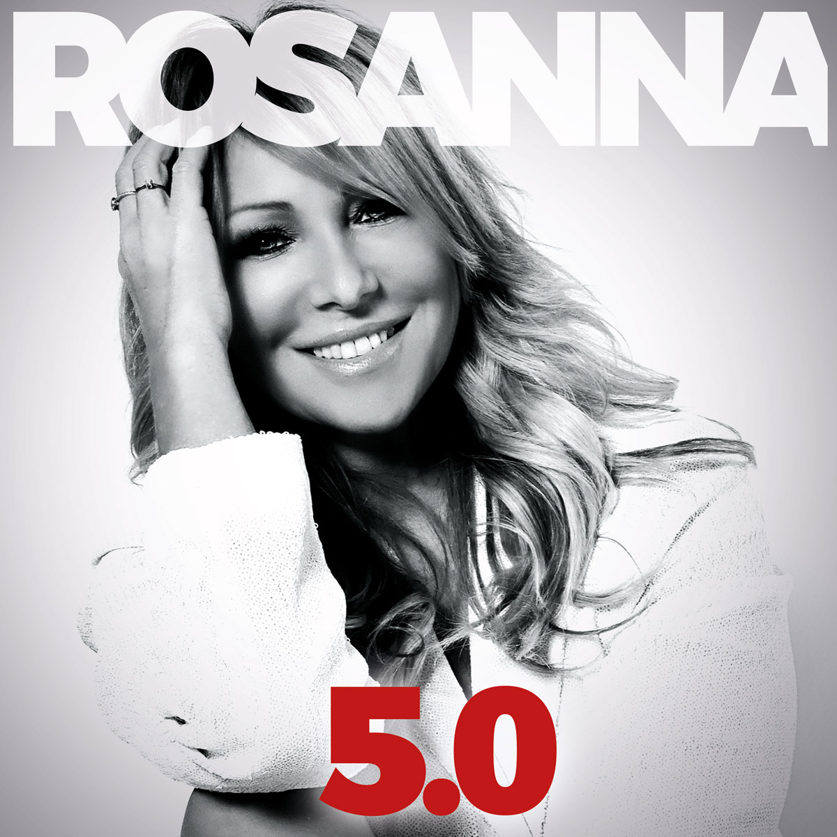 Rosanna Rocci Album 5.0