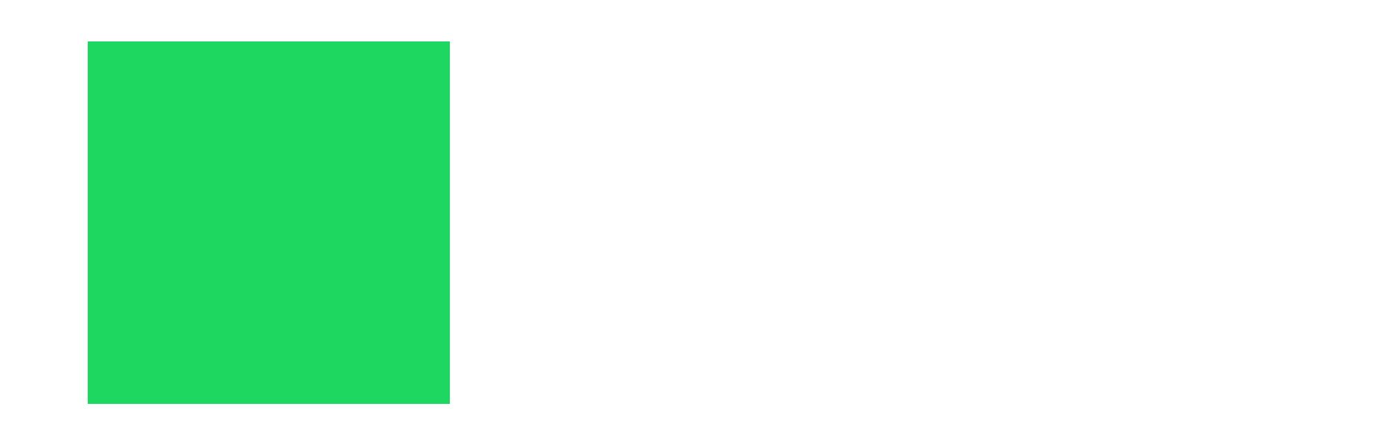 Rosanna Rocci bei Spotify