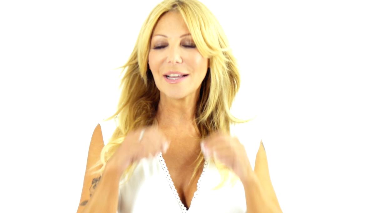 Rosanna Rocci - Solo Con Te Musikvideo